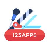 123apps-logo_2