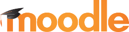 2008 – Incorporación de la plataforma Moodle