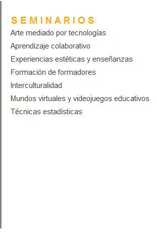seminarios2linea-gris